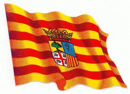 bandera-aragon-4.jpg