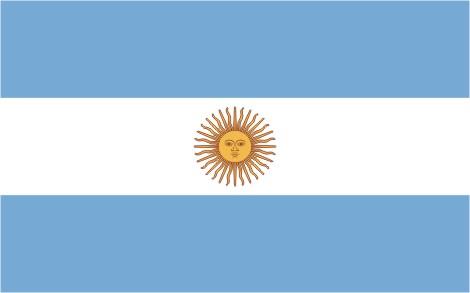 latinoamerica : un paraiso [parte 2]