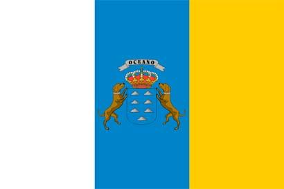 Examen Consejero de seguridad: Canarias 2012
