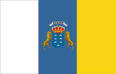 Examen consejero de seguridad: Canarias 2013
