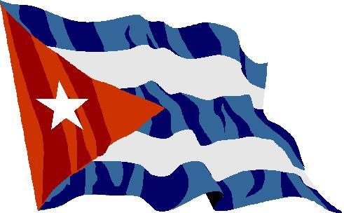 Abanderada delegación cubana a Juegos Paralímpicos