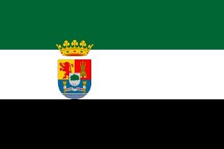 Examen consejero de seguridad: Extremadura 2016