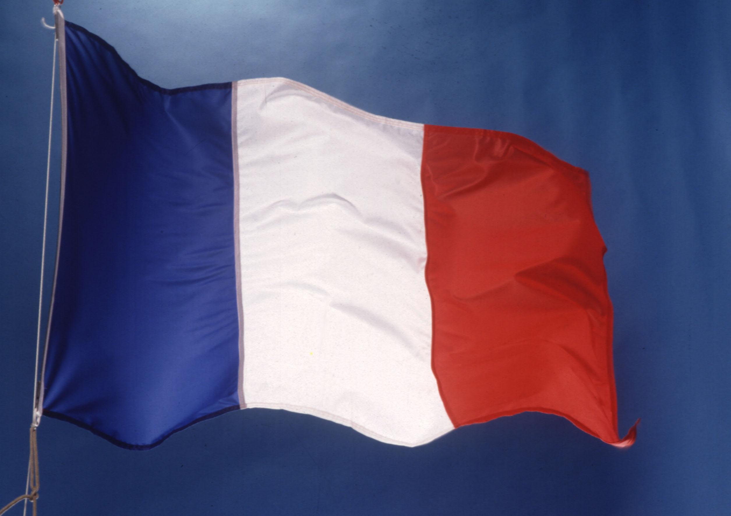 Bildergebnis für francia