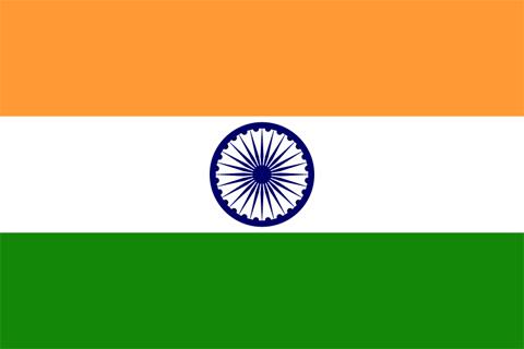 http://www.banderas.pro/banderas/bandera-india-4.jpg