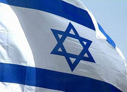 Israel, el secreto del éxito