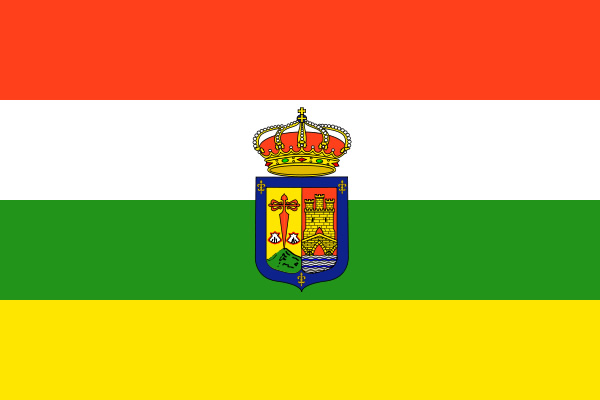 Examen consejero seguridad obtención y renovación: La Rioja 2012