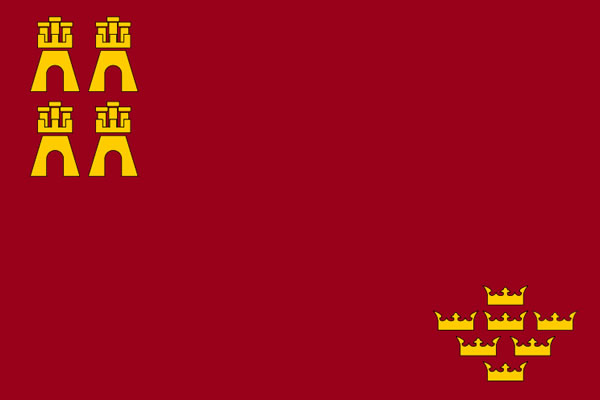 bandera-murcia-2.jpg