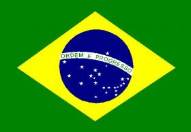 Ver bandera de de